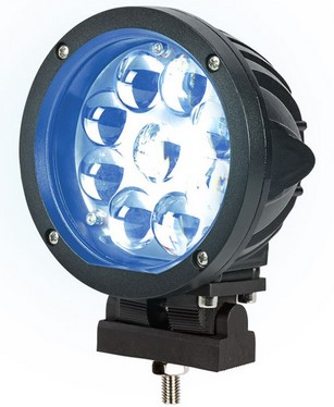 Blue Spot 1900lum - 1