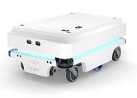 icone-header-AGV-ledpowerlight