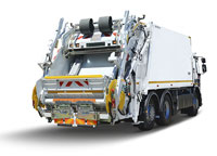 icone-header-camion-poubelle-ledpowerlight