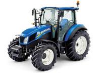 icone-header-tracteur-ledpowerlight