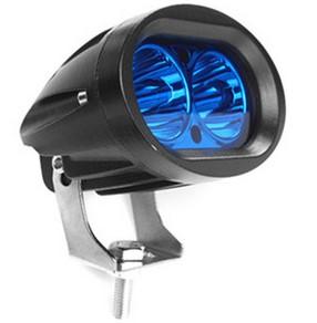 Mini Blue Spot ledpowerlight FLOOD