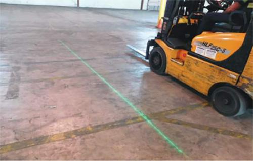 Red-laser-light-ledpowerlight-5
