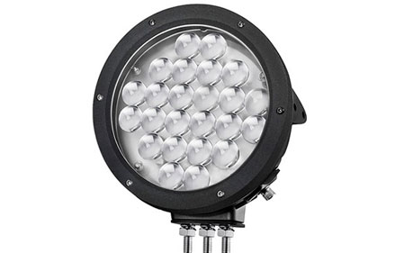 cranes-safety-light-ledpowerlight-2020