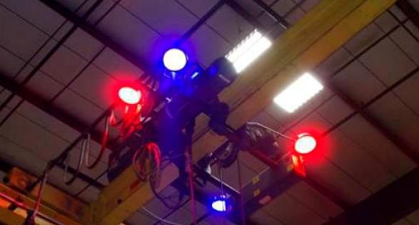 cranes safety system 6