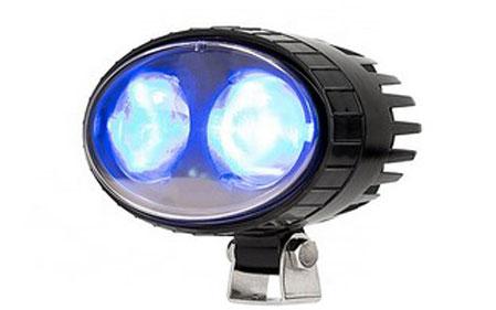 blue-spot-flèche-ledpowerlight