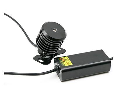 forklift-laser-500nw-3