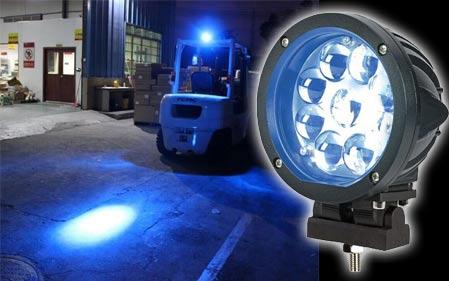 Big-Blue-Spot1900lum-Ledpowerlight