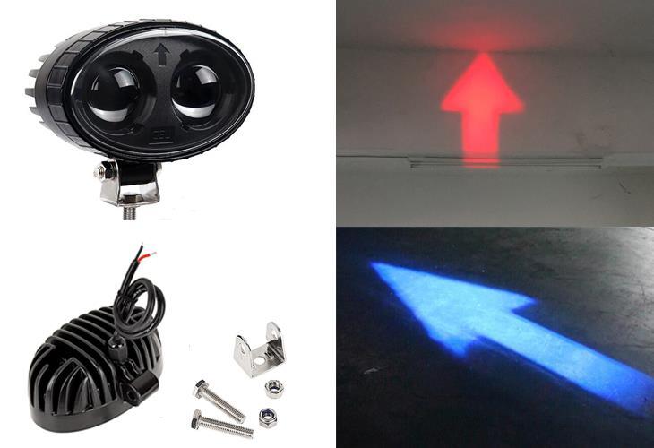 Blue-spot-arrow-ledpowerlight