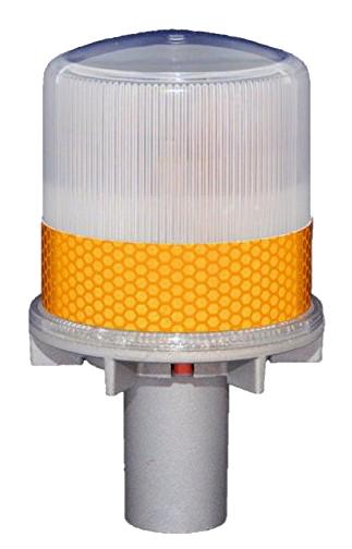 Solar-flashing-led-light-PNG