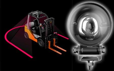 Spot-ARC-chariot-élévateur-ledpowerlight
