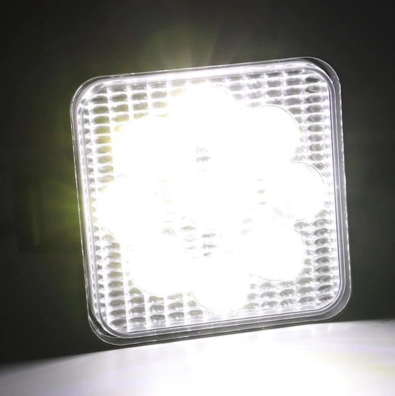 Spot-led-27w-110v-4