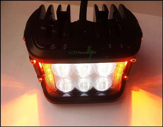 Strobe-LED-work-light-2-ledpowerlight