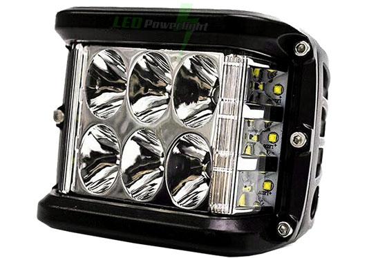 Strobe-LED-work-light-ledpowerlight