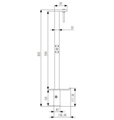 guide-laser-ledpowerlight-size