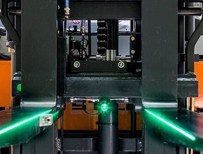 laser-mobile-precision-9