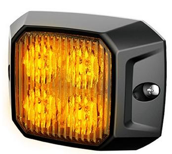 LP62 feux de gabarit ledpowerlight