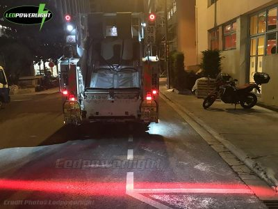 BOM-Red-Line-Visio-Ledpowerlight-3