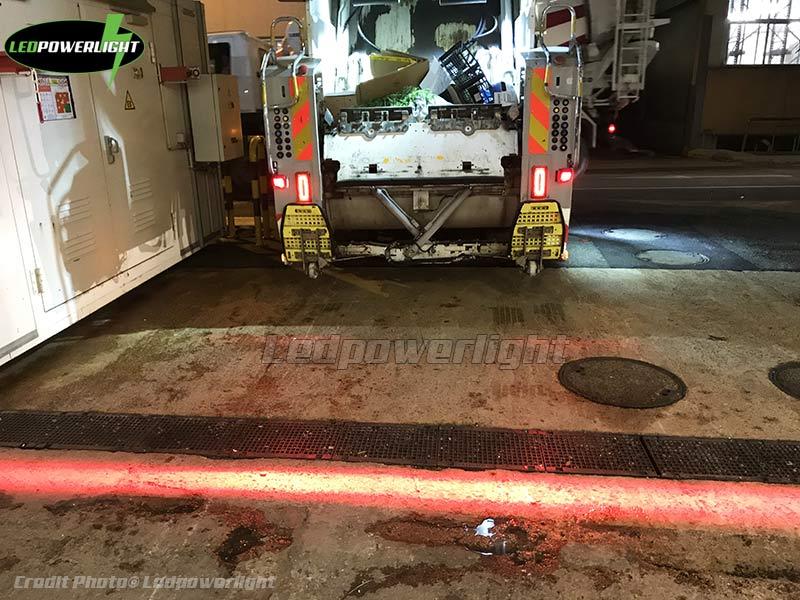 BOM-Red-Line-Visio-Ledpowerlight