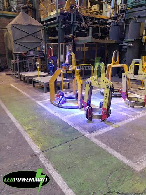 Spot-safety-cranes-Ledpowerlight-1