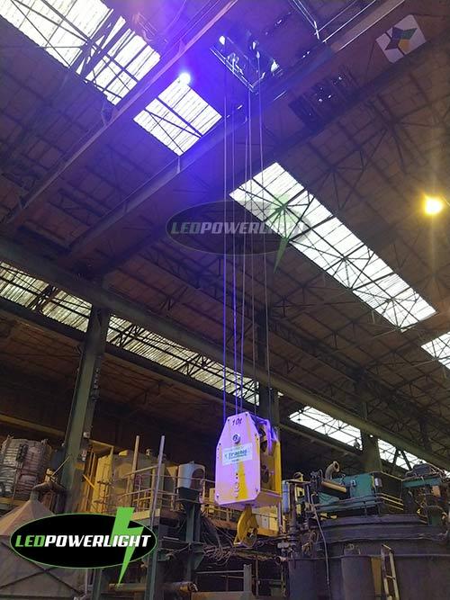 Spot-safety-cranes-Ledpowerlight-2