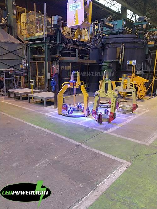 Spot-safety-cranes-Ledpowerlight-3
