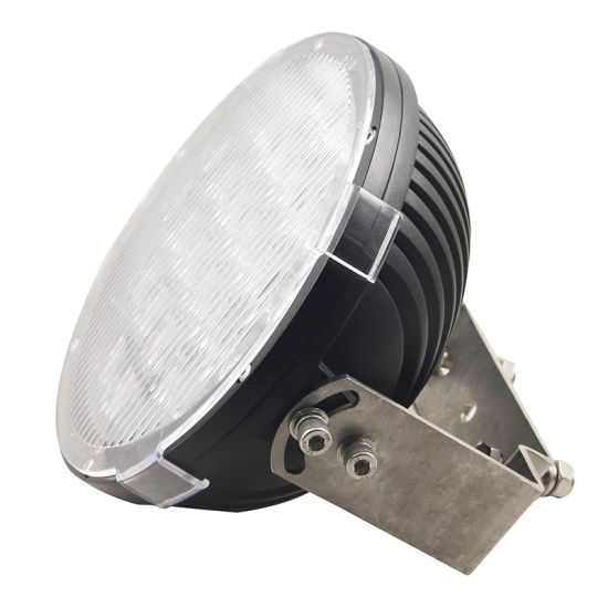 24-LED-Crane-Spot-Safety