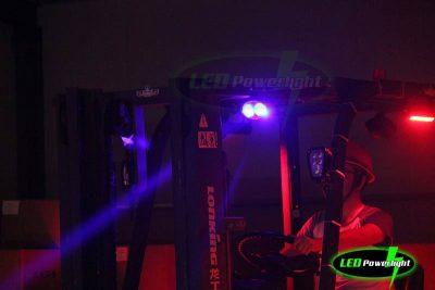 Blue-spot-forklift-ledpowerlight2