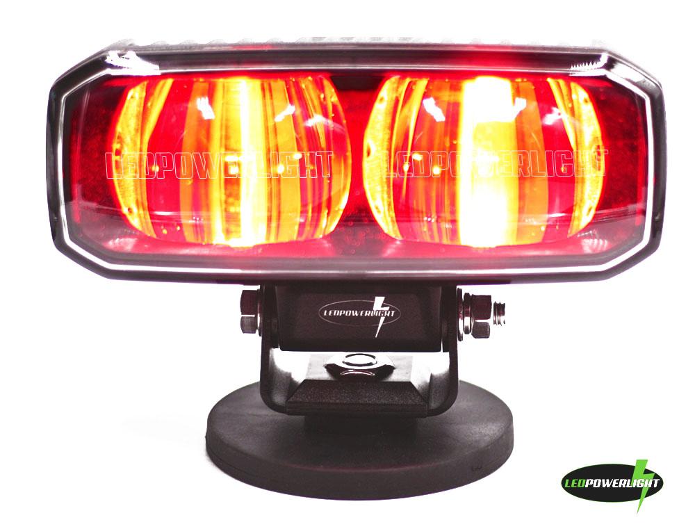 Razor Line 1 Lighting Ledpowerlight