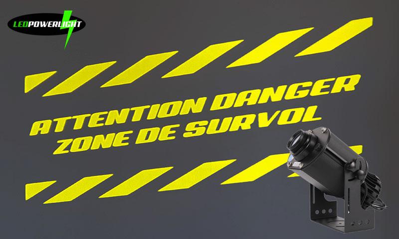 Danger-zone-de-survol-+-spot